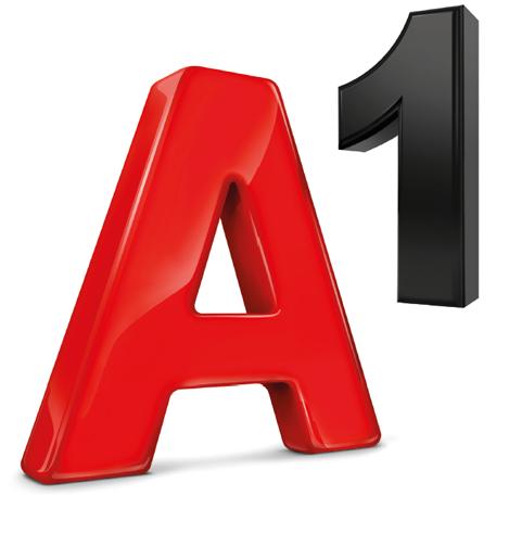 a1-at Logo