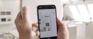 Kako priklopiti A1 Smart Home?