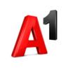A1_Ana