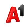 A1_Tilen