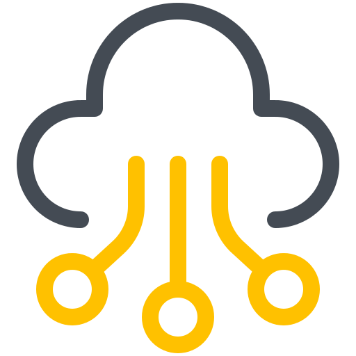 AIMMS PRO & Cloud Platform