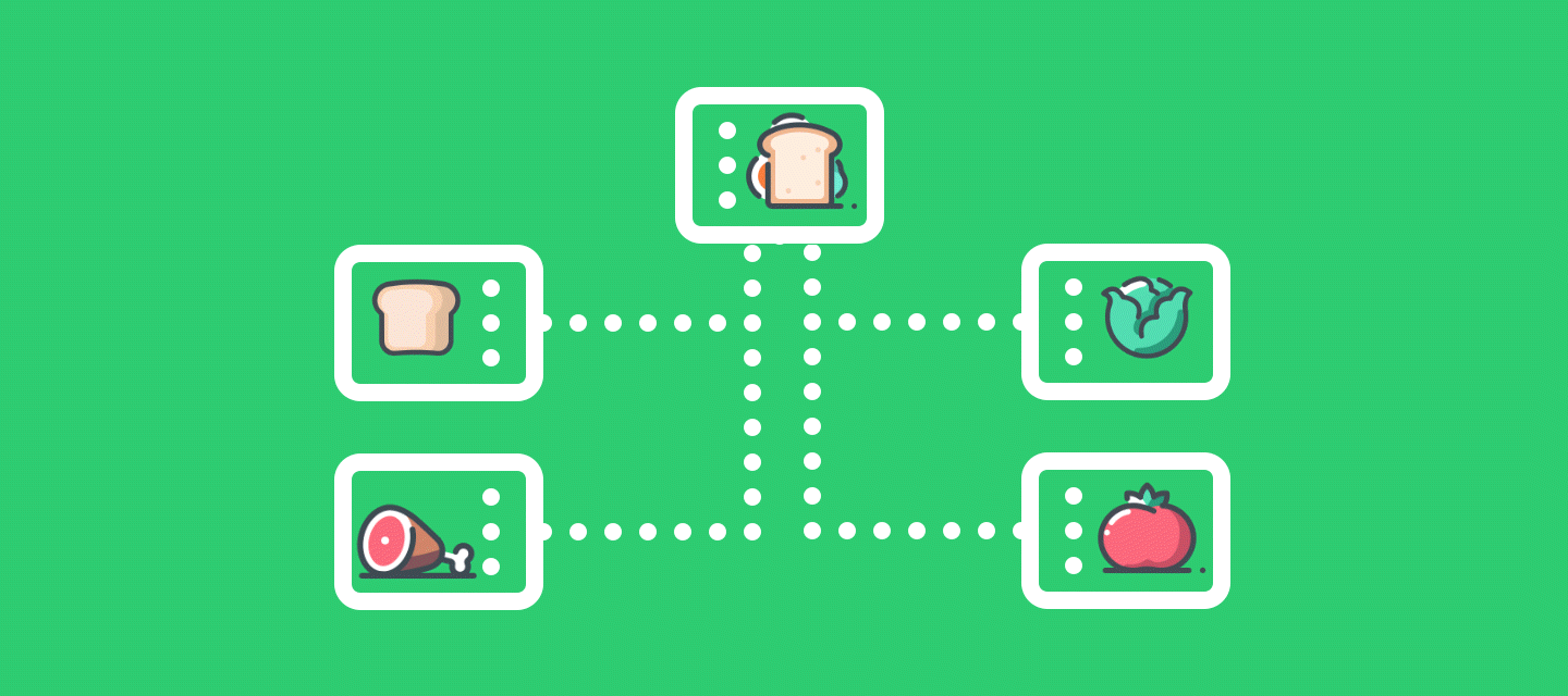 Making the most of Groups in your data