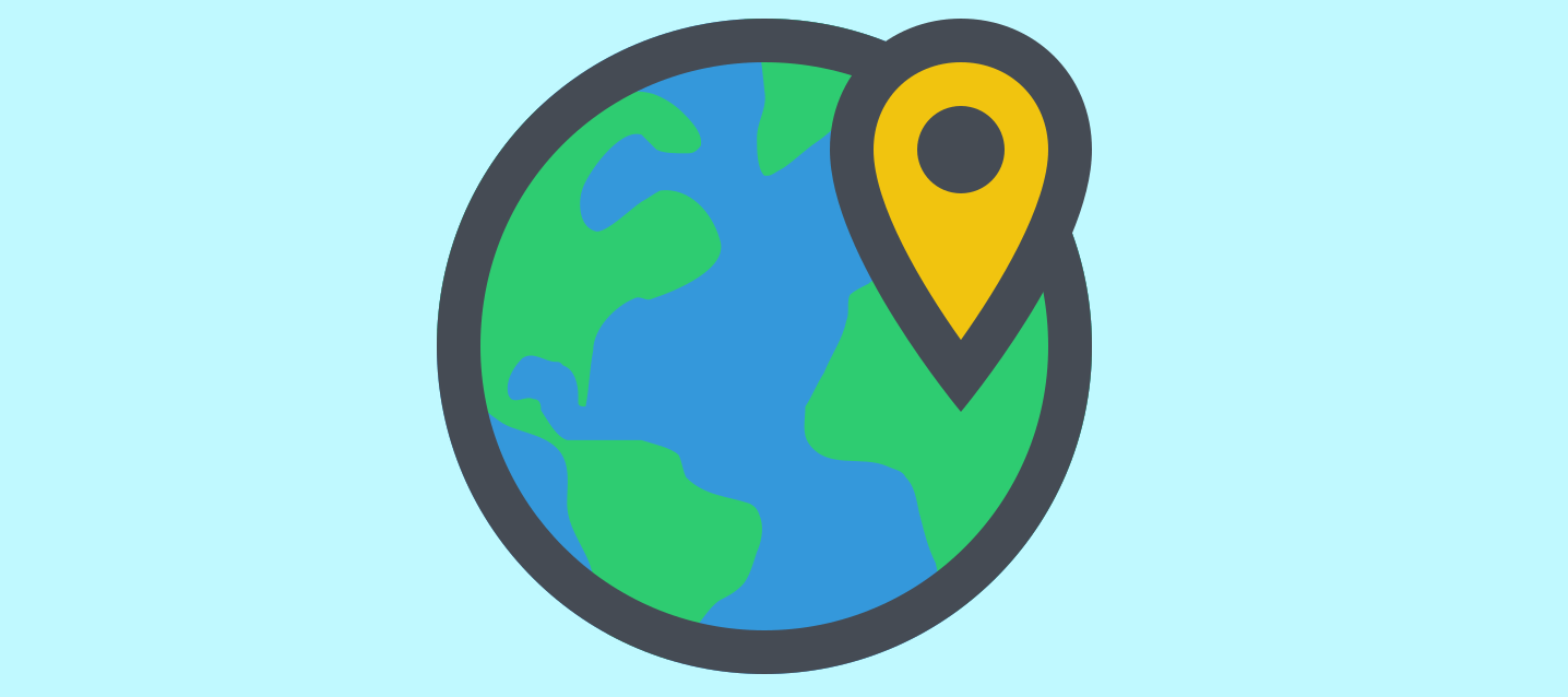How to Retrieve Geographic Data with Google Maps API