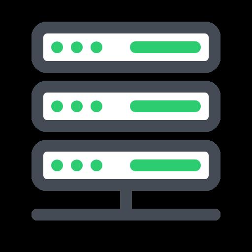 Deployment, Cloud, Servers
