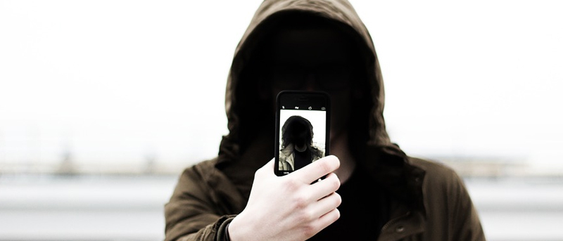 5 plaatsen waar telefoons het meest worden gestolen