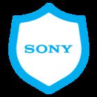 Sony Kenner