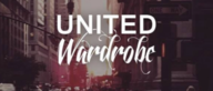 App van de week: United Wardrobe