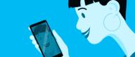 Afkliktip 10: tijdslimieten instellen op je app