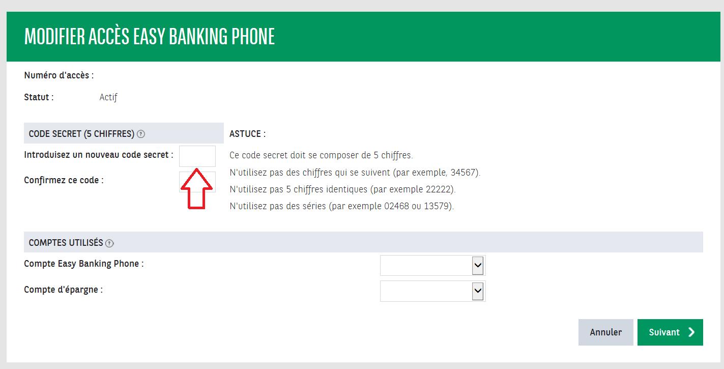 Carte Bancaire Fortis.Code Par Telephone Community Bnp Paribas Fortis
