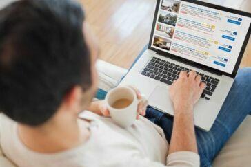 Hoe interpreteer jij reviews van consumenten?