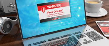 Gratis virusscanner steeds beter: waarom nog betalen?