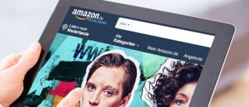 Kopen bij Amazon of niet?