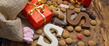Hazelnoot, puur of melk. Is chocola goed voor elk?