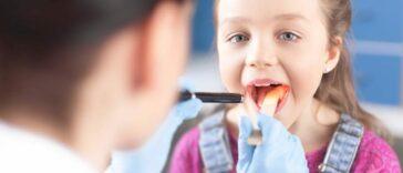 Wil jij bij het medisch dossier van je kind kunnen?