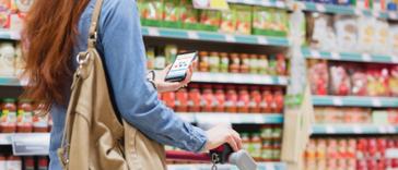 Voedingsapps: welke gebruik jij?