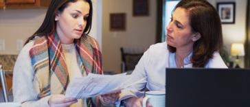 Hoge korting op adviesprijzen: laat je je verleiden?