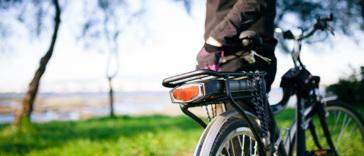 E-bike aanbiedingen: lokkertjes of goede deals?