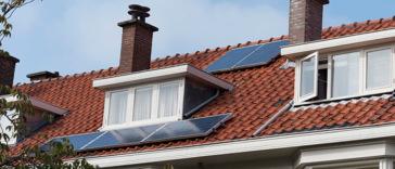Heb jij de btw over je zonnepanelen al teruggevraagd?