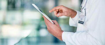 Zorgpas bij je zorgverzekering: overbodig of nodig?