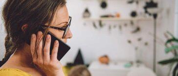 Telefonisch bedrog: meld misleidende aanbiedingen