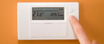 Prepaid energiecontract, wat vind je ervan?