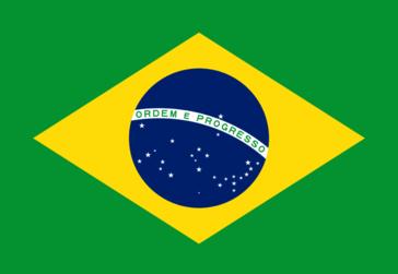 Fala Português? Veja aqui!
