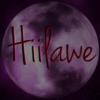 Hiilawe