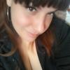 Crystal Medina