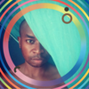 Chukwudi Emmanuel Udegbunam
