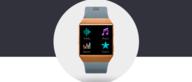 ▶ Comment utiliser Deezer sur votre Fitbit ?