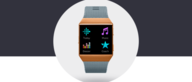 ▶ Comment installer Deezer sur votre Fitbit ?