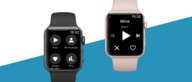 [MISE A JOUR] Apple Watch v2.0