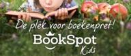Hemelvaartsdag 10 mei - Boekenpret op Bier & Appelsap!