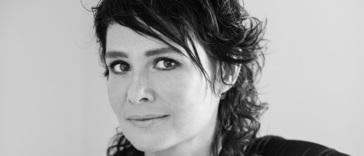 Griet Op de Beeck: 'Pessimisme is een luxe die we ons simpelweg niet kunnen permitteren.'