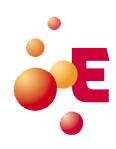 Eneco Moderator