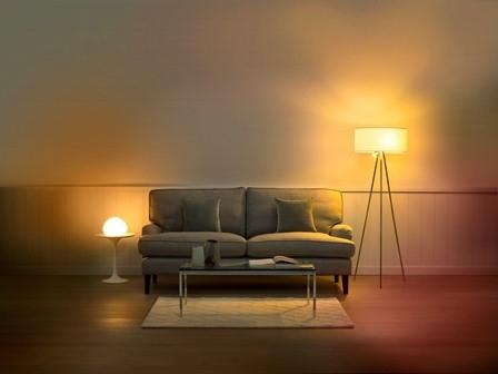 Hue Lampen Kopen : Nieuw bedien ook philips hue lampen met uw toon eneco community