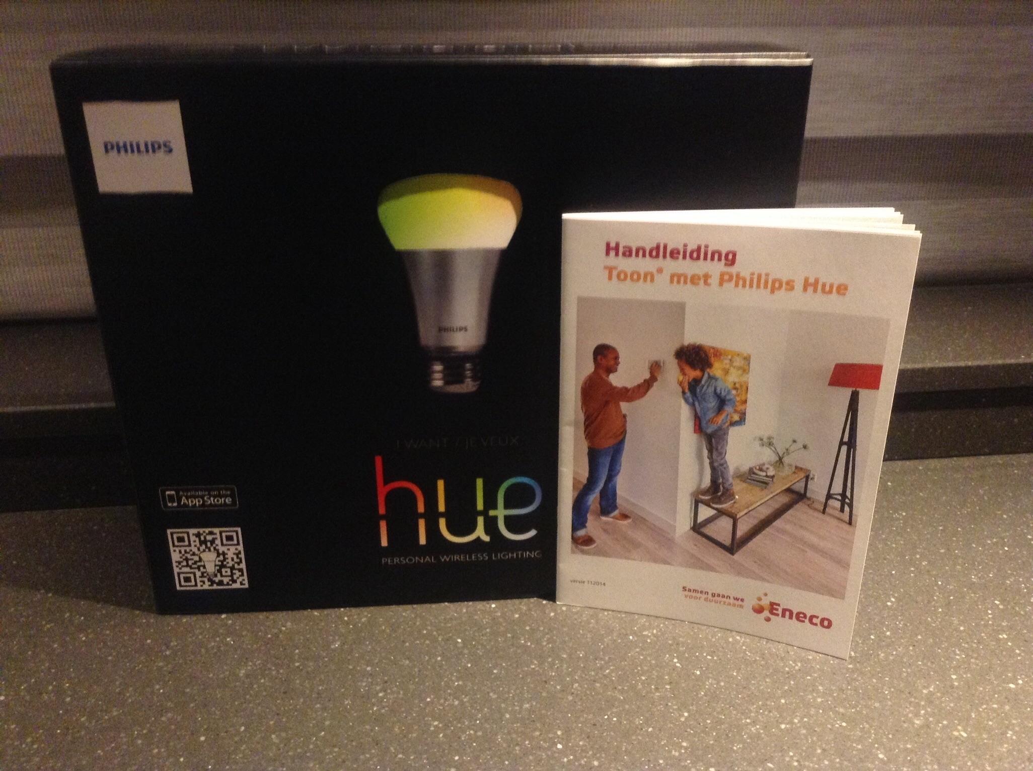 Hue Lampen Aanbieding : Philips hue lampen review door yobotje topic gesloten bezoek ons