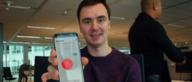 Kevins App Update #04. Wat zou jij doen als baas van de Eneco App?