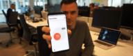 Kevins App Update #05 -- de laatste ontwikkelingen van de Eneco App --