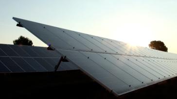 Je eigen zonne-energie zonder poespas. Wat houdt je tegen?
