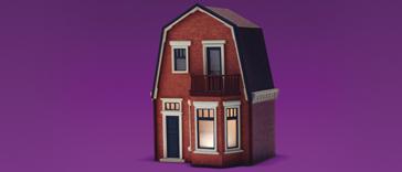 Hoe slim is jouw huis al?