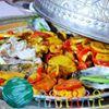 Cuisine Maghrabi