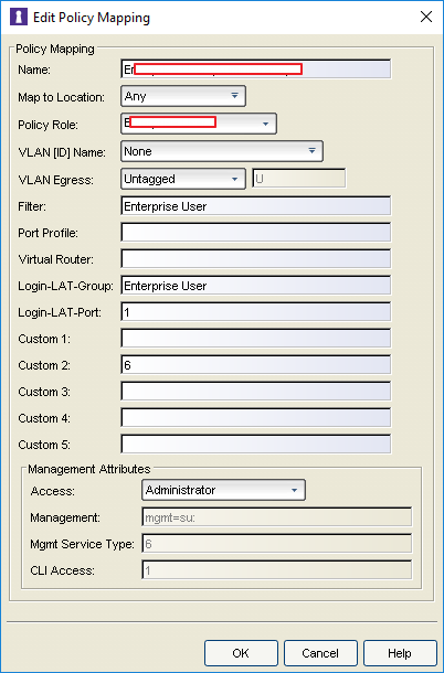 What RADIUS attribute to send is needed when adding a Cisco