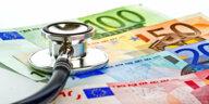 Resultaat: Vanaf € 50,- je eigen risico in termijnen betalen