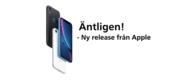 Är du också sugen på Apples nya iPhones? Se hit!