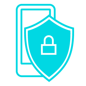 Digital Protect