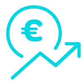Investissement - Hello fins!