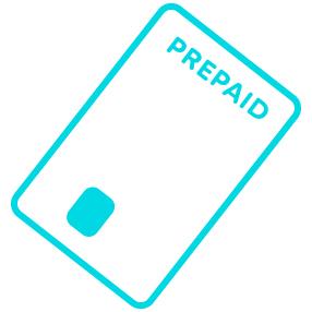 Hello prepaid card - Prepaid kaart van Hello