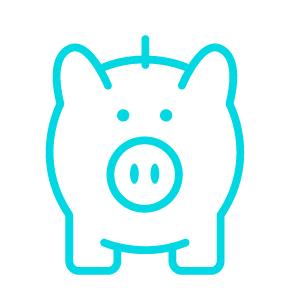 Hello spaarrekening