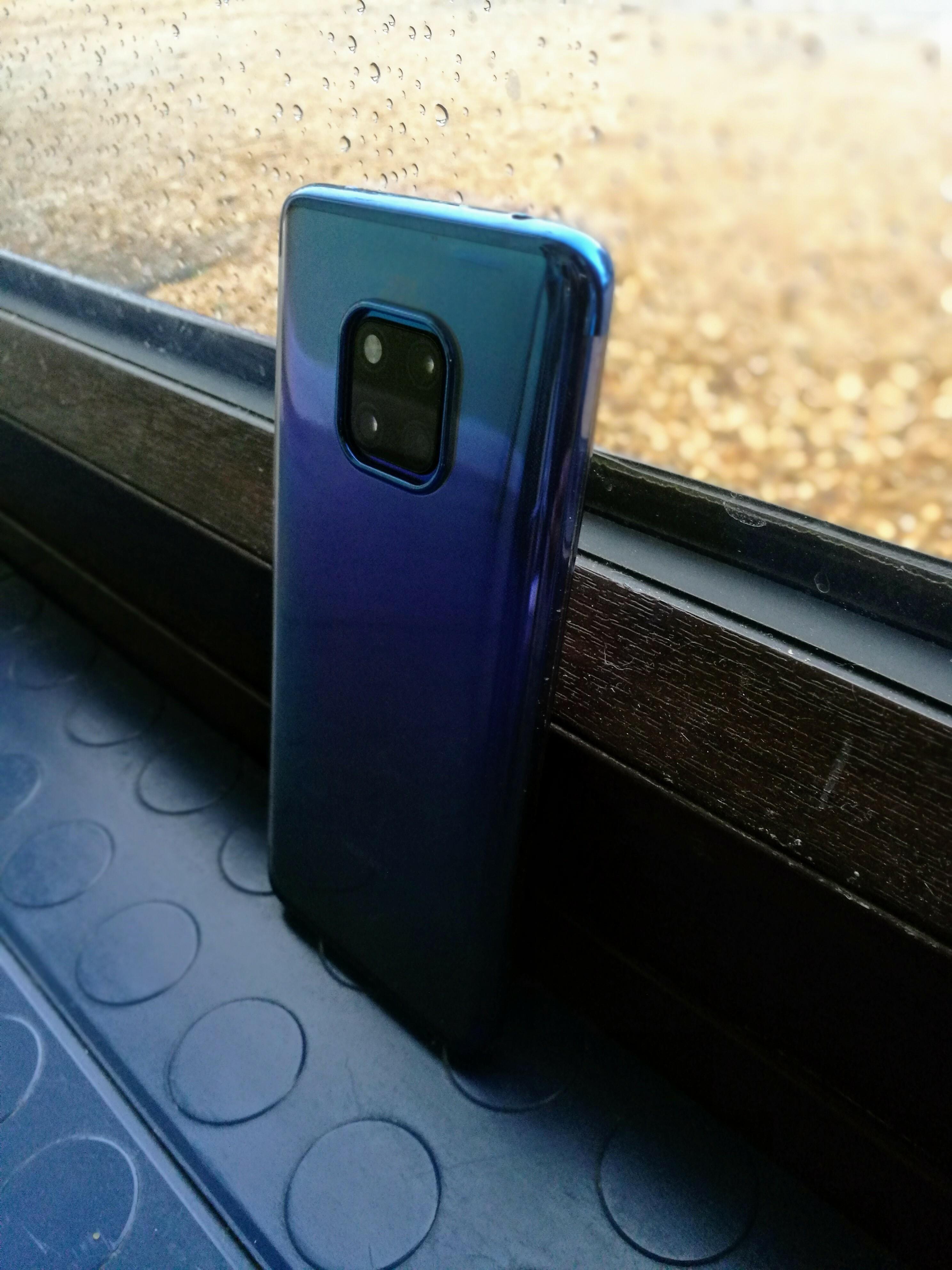 buy popular 72c4b 3b0db Where to buy original Huawei mate 20 pro cases? | Official Huawei ...